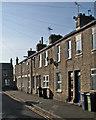TL4657 : A November morning in Hope Street by John Sutton