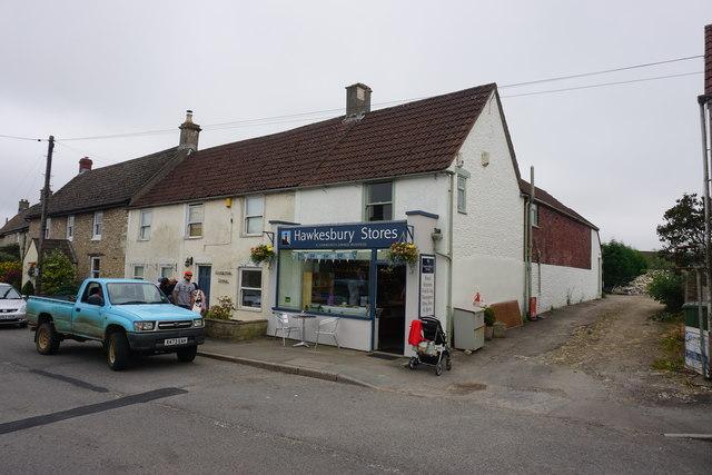 Hawkesbury Stores