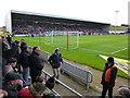 SP7260 : Sixfields Stadium, Northampton - Photo 3 by Richard Humphrey