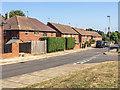 TQ4668 : Tillingbourne Green by Ian Capper