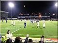 SP7260 : Sixfields Stadium, Northampton - Photo 7 by Richard Humphrey