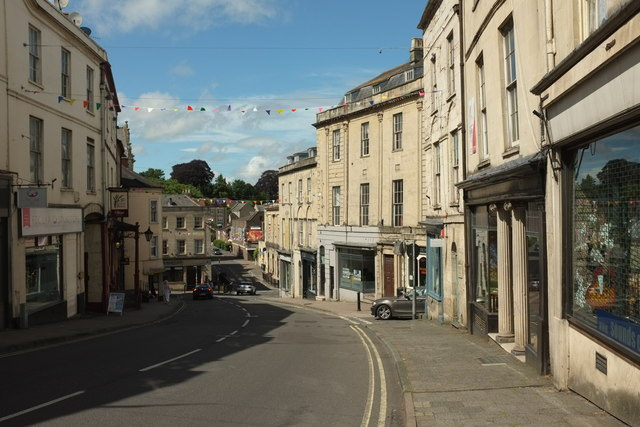 Image result for frome somerset town