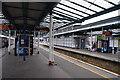 SU9949 : Guildford Station by N Chadwick