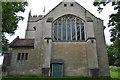 TQ5246 : Church of St Luke by N Chadwick
