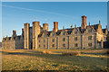 TQ5354 : Knole House by Ian Capper