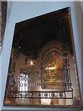 TL7006 : Chelmsford Cathedral: memorial (36) by Basher Eyre
