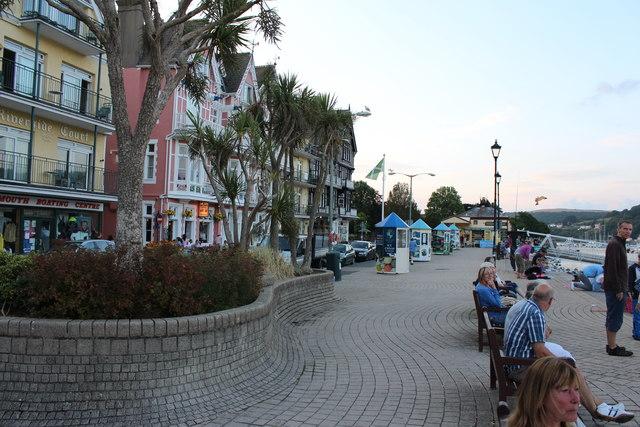 Dartmouth (9)