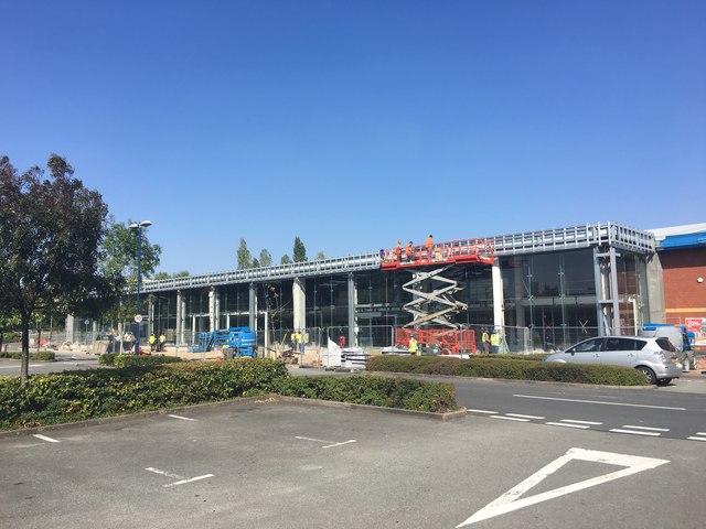 Ventura Retail Park (46)