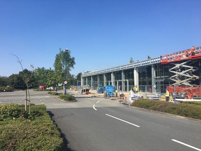 Ventura Retail park (47)
