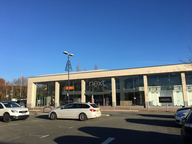Ventura Retail Park (48)