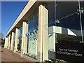 SK2003 : Ventura Retail Park (53) by Chris' Buet