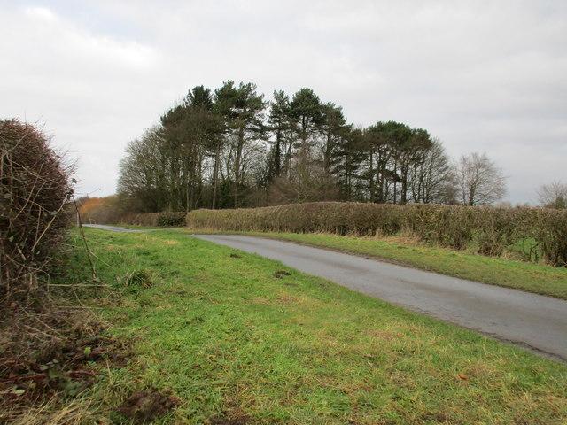 Southburn Road