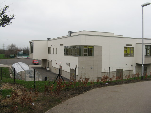 Portobello High School