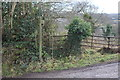 ST2097 : Stile, Ebbw Valley Walk, Newbridge by M J Roscoe