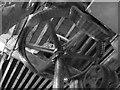 SE3231 : Thwaite Mills: bevel gears in motion by Stephen Craven