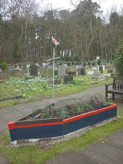 Lifeboat Station memorial, St Luke's Church, Formby