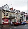 SS8176 : Bargain Booze in Porthcawl by Jaggery