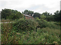 TG2931 : North Walsham and Dilham Canal bridge by Hugh Venables