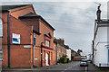 SP3265 : Mill Street by Ian Capper