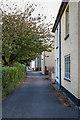 TQ1750 : Pixholme Grove by Ian Capper