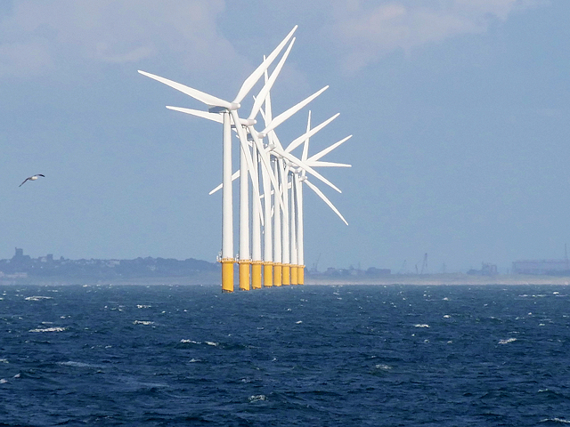 Image result for wind energy ocean