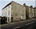 ST7748 : Former Champneys Inn, Frome by Jaggery