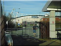 SD6409 : The Macron Stadium, Horwich by Richard Sutcliffe