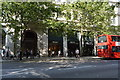 TQ3080 : Prezzo, Northumberland Avenue by N Chadwick