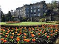 NY3606 : Rydal Hall by Andrew Curtis