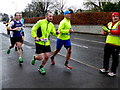 H4572 : Spar Half Marathon, Omagh 2017 (13) by Kenneth  Allen