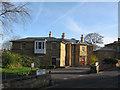 TA0488 : Londesborough Lodge, Scarborough  by Stephen Craven