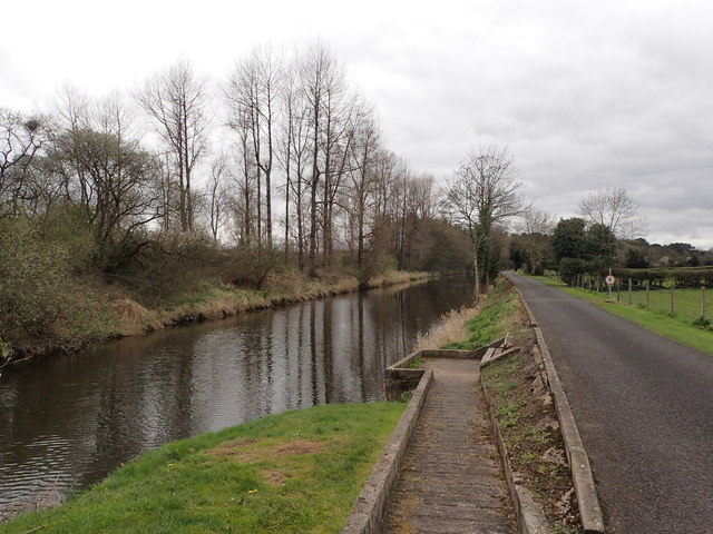 Movanagher Canal (1)