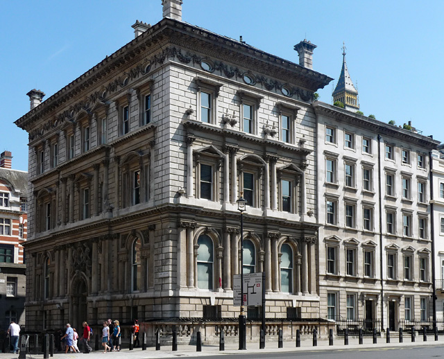45-47 Parliament Street