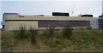 TQ3884 : Westfield, Stratford by N Chadwick