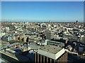 SJ3490 : Liverpool City Centre by Richard Cooke