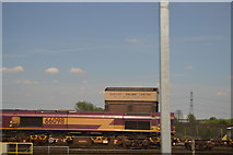 SU5290 : Didcot Railway Centre by N Chadwick