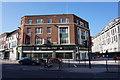 TA0928 : Former Miss Buffett Restaurant by Ian S