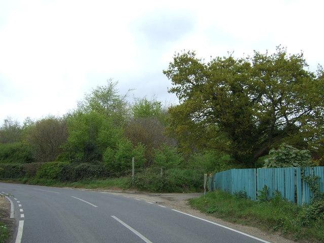Furneaux Lane