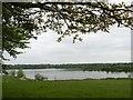 SK3723 : Staunton Harold Reservoir by Graham Hogg