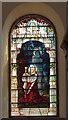 NY3745 : All Saints Church, Raughton Head - May 2017 (13) by The Carlisle Kid