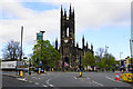 NZ2464 : Church of St Thomas the Martyr by Bill Boaden