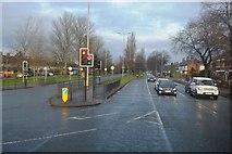 TA0832 : Beverley Rd, A1079 by N Chadwick
