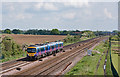 SE5443 : Trains around Colton Junction - May 2017 (7) by The Carlisle Kid