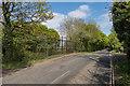 TQ2639 : Charlwood Road by Ian Capper