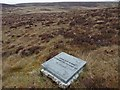 ND1128 : Memorial to the Duke of Kent, Creag na h-Iolaire, Caithness by Claire Pegrum
