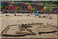 TA0389 : North Bay, Scarborough by Ian Taylor