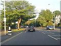 SE1335 : B6144 Toller Lane, Heaton by Colin Pyle