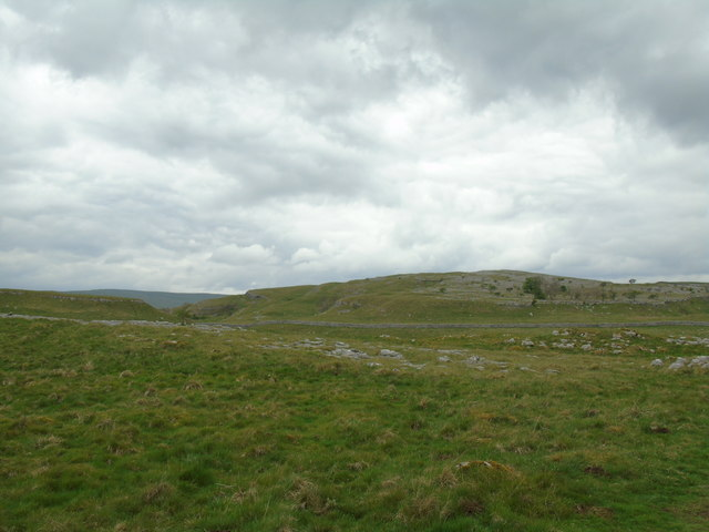 Ancient settlements and pasture land (1)