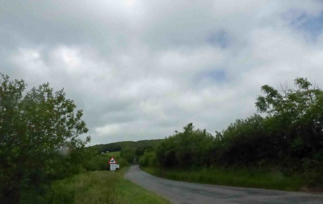 National cycle route 4