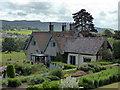 NU0602 : Park Cottage, Cragside by PAUL FARMER